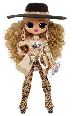 Lol Dolls, Barbie Dolls, Diva Dolls, Little Sisters, Little Girls, Poupées Our Generation, Brand Character, Garment Bags, Doll Stands