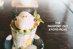 Top things to do in Japan!  #Japan #Kyoto