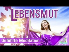 Reiki Meditation The Benefits: Reiki is a healing practice that has been practiced for more than 100 years and have numerous benefits. Meditation Musik, Reiki Meditation, Kundalini Yoga, Ashtanga Yoga, Yoga Youtube, Stress Relief Tips, Mood Enhancers, Mental Training, Yoga At Home