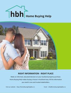 All you need to buy property in Auckland New Zealand at one location .