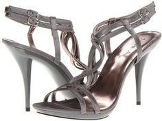 Miss A - Riordan 1 (Black) - Footwear on shopstyle.com
