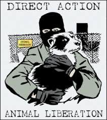 Αποτέλεσμα εικόνας για frente de liberacion animal