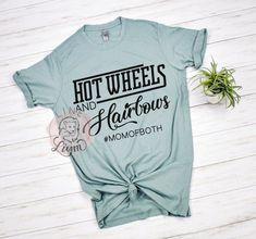 Vinyl Shirts, Mom Shirts, Funny Shirts, Country Music Shirts, Feminist Shirt, Bachelorette Shirts, Blessed, Dress Out, Cricut