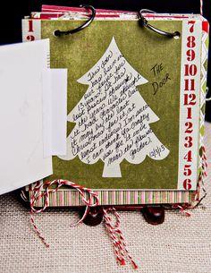 Dec. Daily/JYC - Dec 3 - part 2