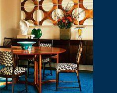 bright - Dream Home   Pinterest - Stoelen, Voor het huis en Interieur