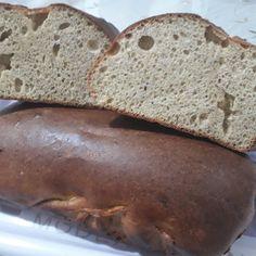 Bread, Food, Essen, Breads, Baking, Buns, Yemek, Meals