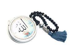Tasbih- Muslim- prayer -beads- craft- for- kids-_32
