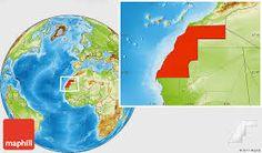 Western Sahara, Flag Vector, Westerns, Art, Art Background, Kunst, Performing Arts, Art Education Resources, Artworks