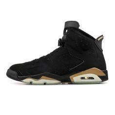 14 Best retro 9 images | Air jordans, Jordan shoes, Jordans