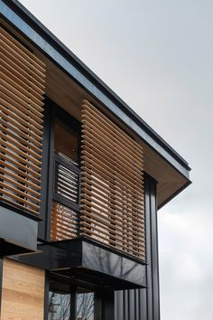 13076 best architecture images on pinterest architecture