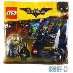 LEGO レゴ 5004930 バットマン バットシグナル Batman Movie Bat Signal Polybag #batman #バットマン #バットマン買取 #ActionFigure #アクションフィギュア #アメトイ #アメリカントイ #おもちゃ#おもちゃ買取 #フィギュア買取 #アメトイ買取#中野ブロードウェイ #ロボットロボット  #ROBOTROBOT #中野 #WeBuyToys  #レゴ #レゴ買取 #LEGO #プレイモービル #プレイモービル買取 #playmobil