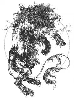 Game Of Thrones Illustrations By Ivan Belikov