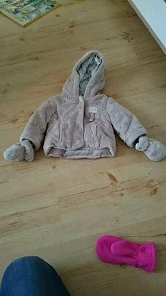 Kanz Plüschjacke Lion Sculpture, Fur, Statue, Outdoor Clothing, Spinning Top, Kids, Feather, Fur Coat, Sculptures