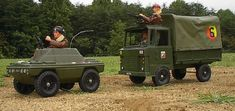 Cherilea Vehicles Awesome Toys, Cool Toys, Gi Joe, Retro Toys, Vintage Toys, Childhood Toys, Childhood Memories, Military Figures, Toy Soldiers