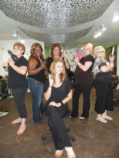 Pristine Reflection Salon Phenix City, Alabama 334-298-1655  A full service family Salon Check us out pristinereflectionssalon.com Or face book