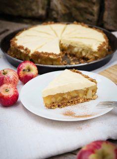 Heute bleibt der Ofen kalt! Mit einem Kühlschrank und ein paar leckeren Zutaten werden kühle Tortenträume wahr. Kühler Kuchengenuss ohne Backen: