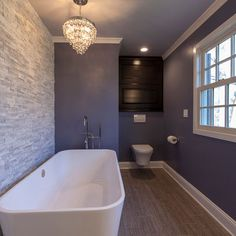 Contemporary Bathroom Design, Pictures, Remodel, Decor and Ideas - page 39