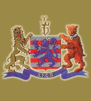 coat of arms of city of brugge   Bruges :: Coat of Arms