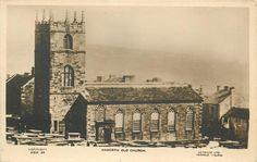 Related image Bronte Sisters, Big Ben, Notre Dame, Book, Building, Image, Travel, Viajes, Buildings