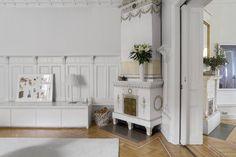 Bellmansgatan 22C, 1tr | Per Jansson fastighetsförmedling