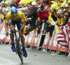 879d4b7e8ac Ciclismo, Equipo De Gimnasio, Bicicleta, Sombreros, Deportes, Moda, Tour De