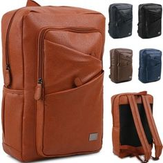 Korea Premium Bag Shopping Mall [COPI] copi backpack no. K76187 / Price : 40.48 USD #bag #dailybag #fashionbag #fashionitem #handbag #minibag #crossbag #shoulderbag #COPI #Backpack  http://en.copi.co.kr/