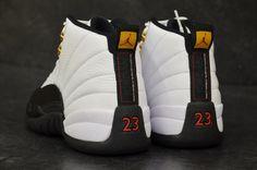 designer fashion b9c66 86a4d Air Jordan Xii, Air Jordan Shoes, Michael Jordan Shoes, Jordan 12 Taxi, Nike  Shoes, Shoes Sneakers, Men s Shoes, Fashion Shoes, Mens Fashion