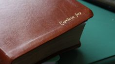 faith — cambria joy Cambria Joy, Faith, Christian, Wallet, Future, Reading, Style, Swag, Future Tense