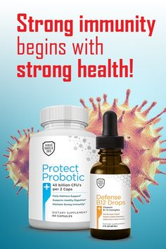 Fight pathogens, viruses, colds and the flu with the Virus Shield 365 Defend and Protect Bundle so you can stay healthy in a busy world! Healthy Living Tips, Healthy Habits, Healthy Tips, How To Stay Healthy, Hair Growth Home Remedies, Home Remedies For Acne, Health And Beauty, Health And Wellness, Nutrition World