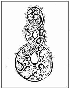 Portrayal of friendship Tribal Forearm Tattoos, Simple Forearm Tattoos, Small Arrow Tattoos, Flower Thigh Tattoos, Small Wrist Tattoos, Hawaiianisches Tattoo, Fern Tattoo, Bff Tattoos, Body Art Tattoos