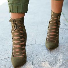 Find More at => http://feedproxy.google.com/~r/amazingoutfits/~3/iYcUNFjKpLI/AmazingOutfits.page