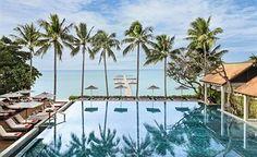 Le Meridien Koh Samui Resort & Spa (Koh Samui, Thailand) | Expedia.com.au