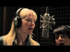 Save the Rich (Official Video) by Garfunkel and Oates