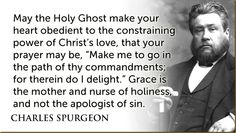 Spurgeon on limited atonement Biblical Quotes, Bible Verses Quotes, Faith Quotes, Spiritual Quotes, Wisdom Quotes, Scriptures, Prayer Verses, Great Quotes, Inspirational Quotes