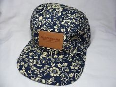 Obey Propaganda Garden of Eve Hat Cap Snapback Supreme Diamond by Obey, http://www.amazon.com/dp/B00CU4Q3IW/ref=cm_sw_r_pi_dp_6WNXrb1Q53Y86