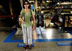 acessibilidade em aeroportos - Pesquisa Google