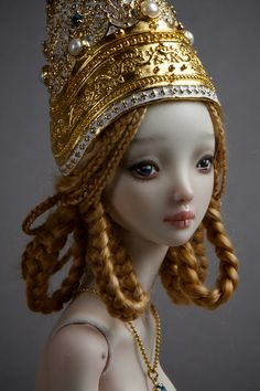 http://www.enchanteddoll.com/project/the-princess-and-the-frog/