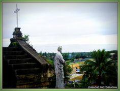 THE CHURCHES OF CENTRAL LUZON – lakwatserongdoctor Cheap Web Hosting, Statue Of Liberty, Travel, Statue Of Liberty Facts, Viajes, Statue Of Libery, Destinations, Traveling