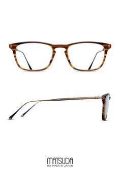 16b977a70e9 23 Best Eyewear for men images in 2019