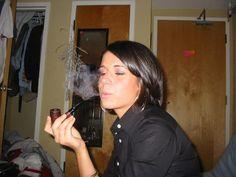 pipe smoker woman에 대한 이미지 검색결과
