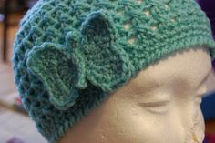 Army of Owls: Kay hat (for a few causes)