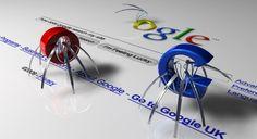 Google Pagerank #web #tasarim #arayüz #arayuz #arayüztasarımı #arayuztasarımı #arayüztasarimi #arayuztasarimi #seo #google #pagerank #googlepagerank