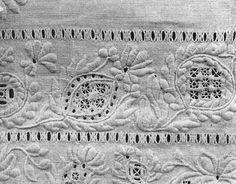 Google Image Result for http://upload.wikimedia.org/wikipedia/commons/2/25/Hedebo_embroidery_detail.jpg
