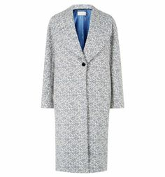 Michelle Coat, £299.00