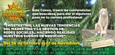 Post Facebook: Tema XXII CONEA PUCALLPA 2014