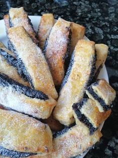 Healthy Sweets, Confectionery, Hot Dog Buns, Picnic, Good Food, Food And Drink, Gluten Free, Bread, Cookies