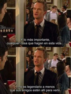Frases Himym, Frases Friends, Rap, Bollywood Quotes, Motivational Quotes For Women, How I Met Your Mother, I Meet You, Film Music Books, Big Bang Theory
