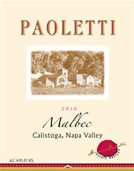 Paoletti Estates Winery, Napa Valley Vintners, #NapaValley