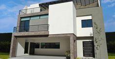 Olinto Residencial es un proyecto habitacional conformado por 35 hermosas residencias ubicado en el corazón de la colonia Anáhuac, la zona mas exclusiva del norte de la ciudad.