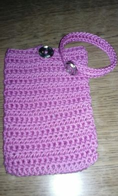#cyclamenbracelet #buttonbracelet #crochetbracelet #crochetjewelry #handmadejewelry #handmadegift #heklananarukvica #ciklamanarukvica #heklaninakit #unikatnipokloni